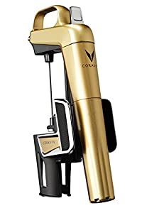 Amazon Com Coravin Model Two Elite Wine Pouring System
