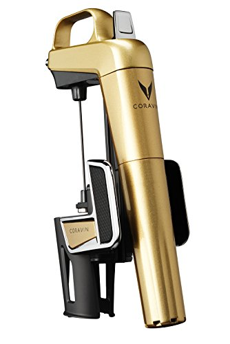 Coravin Model Two Elite Wine Pouring System