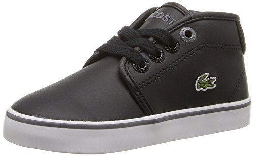 Lacoste Kids Ampthill 316 Sneaker product image