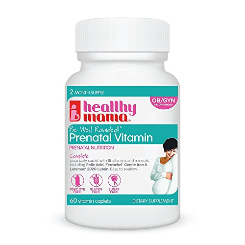 healthy-mama-prenatal-multi-vitamin-60-count-supports-fetal-brain-and-eye-development-folic-acid-wit