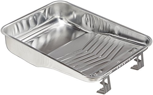 Bestt Liebco 509362000 551 Metal Tray, 2 quart by Purdy (Image #3)