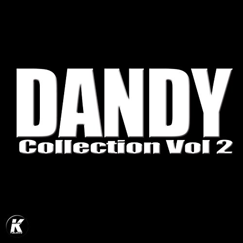 - Dandy Collection, Vol. 2