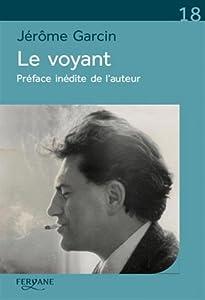 """Afficher """"Le voyant"""""""