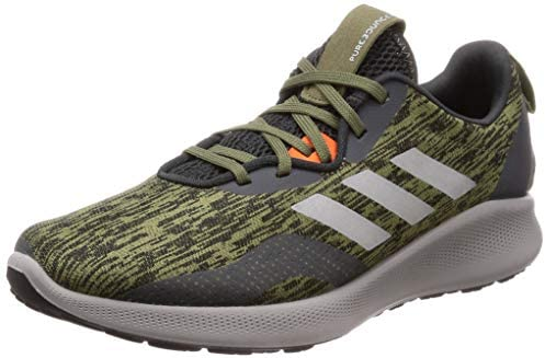 Adidas purebounce+ street m, Men's Road Running Shoes