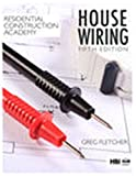 img - for Residential Construction Academy: House Wiring (MindTap Course List) book / textbook / text book