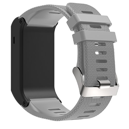 garmin vivoactive fashion bands buyer's guide | Mid Product