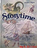 Storytime, Reader's Digest Editors, 0895771454