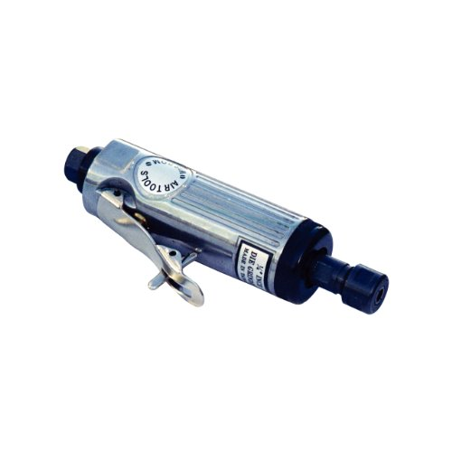HHIP 7600-0911 Pro-Series Heavy Duty Air Die Grinder