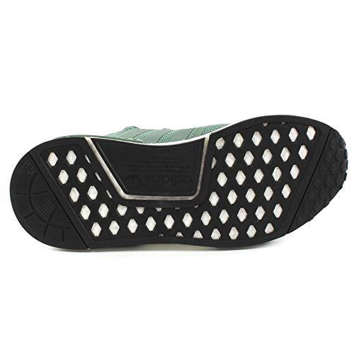 adidas para Zapatillas adidas para Hombre Zapatillas Hombre Hombre adidas para adidas Zapatillas qa11A0U