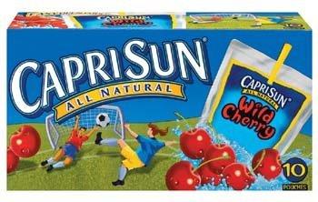 capri-sun-wild-cherry-10-pk