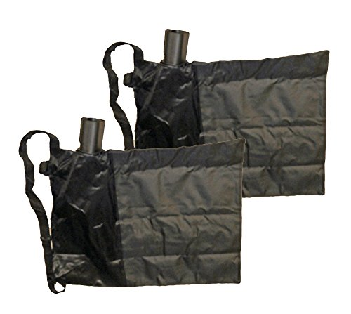 leaf blower bag replacement - 4