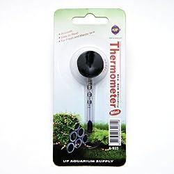 U.P. Aqua Mini Thermometer (F)