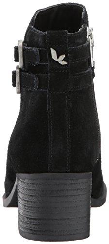 Koolaburra by UGG Women's Gordana Fashion Boot Black sgzK1jQ47