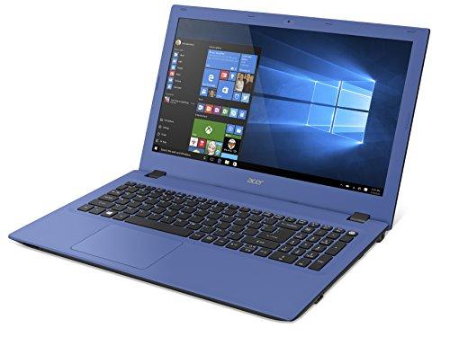 Acer Aspire E5-532 Intel Bluetooth Linux