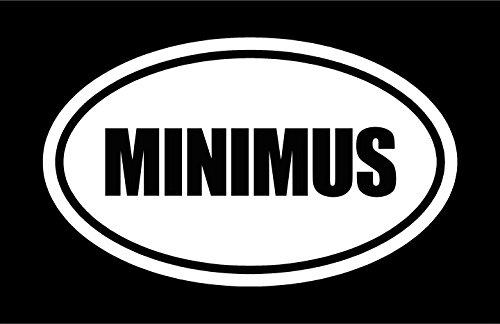 6-die-cut-white-vinyl-minimus-oval-euro-style-vinyl-decal-sticker