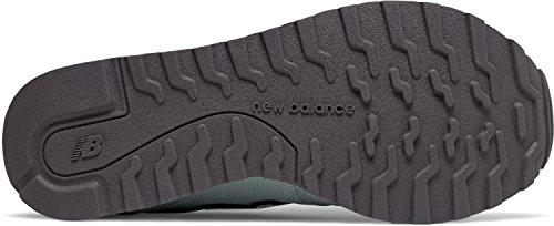 Nieuw Evenwicht Dames 311v1 Sneaker Stardust / North Sea