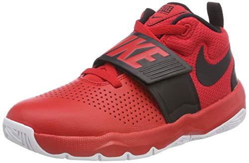 Nike Jeune