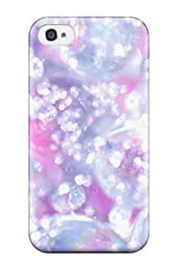 Cute High Quality Iphone 4/4s Twitter Case
