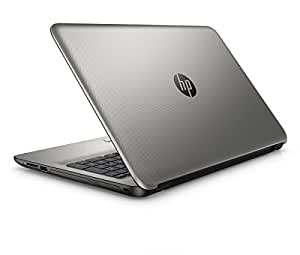 "PORTATIL HP 15-AC150NS I3-5005U 15.6"" 8GB / 500GB / WIFI / BT / W10"