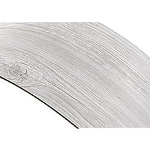 Amazon Com Peel And Stick Wood Plank