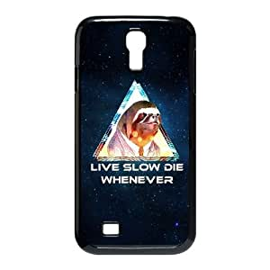LG G3 Cell Phone Case White Selena Gomez W7T1LH
