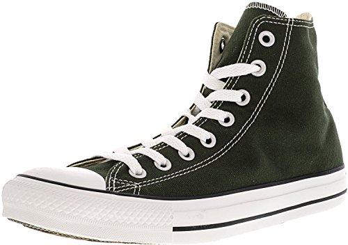 Converse All Chuck Hi Core Taylor Green Kombu Star qqrvpTWwfR