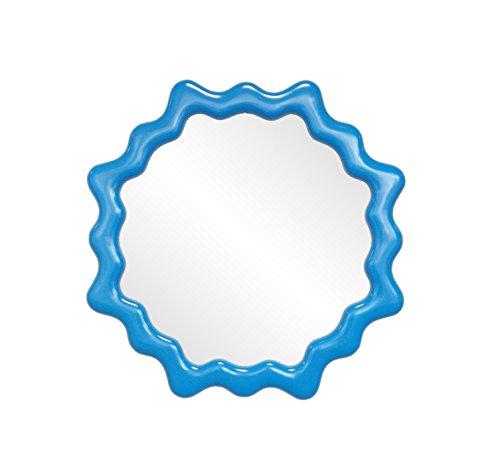 modern-mirror-octoflex-mirror-curved-waveform-patterns-a-real-maverick-radical-pattern-sleek-style-b