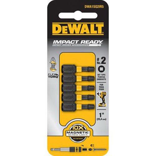 dewalt 1 2 inch drill - 9