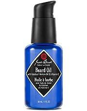 Jack Black Beard Oil, 30ml