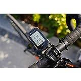 Bryton Rider Sport Mount, F-Mount