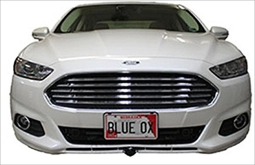 blue-ox-bx2642-base-plate-ford-fusion-se-hybrid