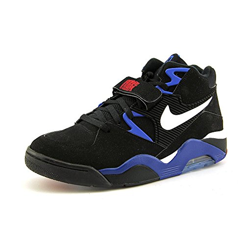 new air force 180 - 6