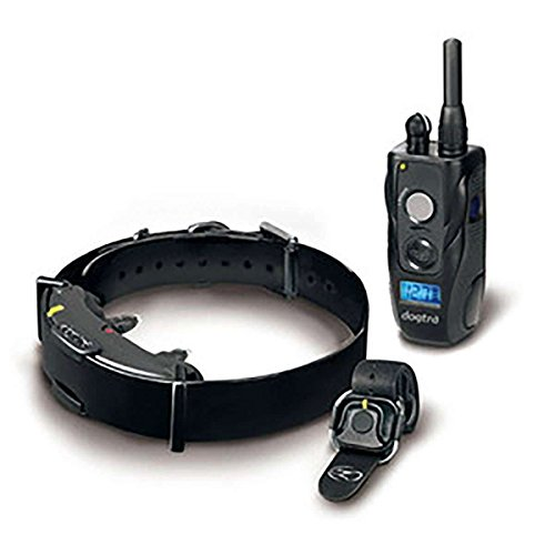 Cheap Dogtra ARC Hands free Collar with Free Nite Ize Pet Lit