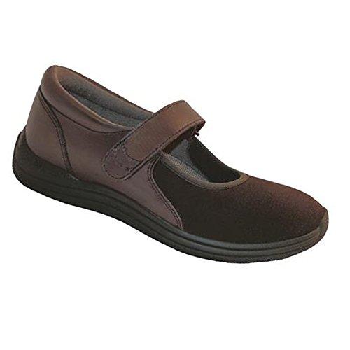 Drew Shoe Magnolia 14326 Women