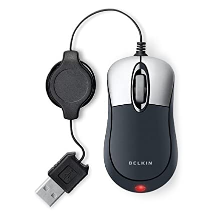 BELKIN MINI MOUSE RETRACTABLE WINDOWS 8 DRIVERS DOWNLOAD (2019)