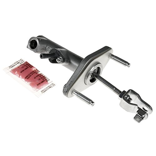 Blue Print ADH23435 Clutch Master Cylinder, pack of one: