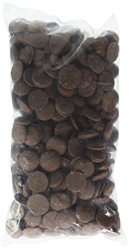 - Cocoa Lite Chocolate - Merckens - 2 lb