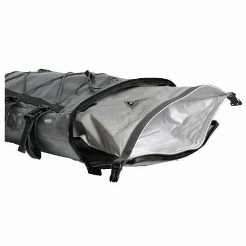 Kayak Bag Cooler Seattle Sports Catch 20 Fishing by Canoe (Image #2)