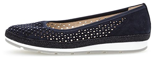 Gel Glam Str Womens Rive Closed Gabor ZwOIxqgRn