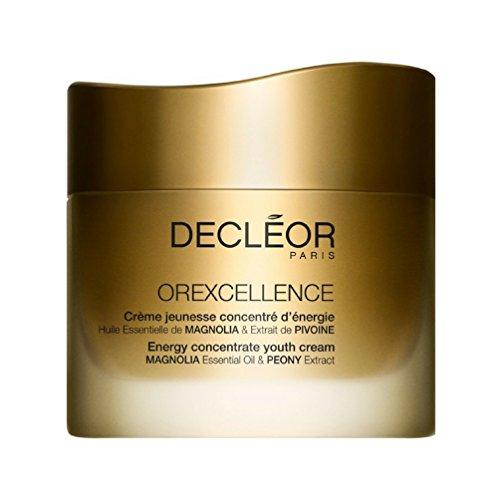 decleor-orexcellence-day-cream-50ml