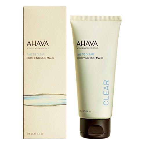 Ahava Skin Care - 2