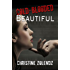 Cold-Blooded Beautiful (The Beautiful Series Book 2)