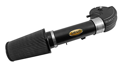 Airaid Classic System - Airaid 202-104 AIRAID Classic Intake System