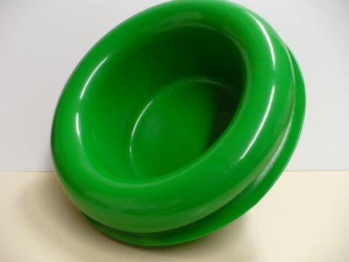 Ant Free Pet Bowls Pack Of 2 Buy Online In Uae Misc