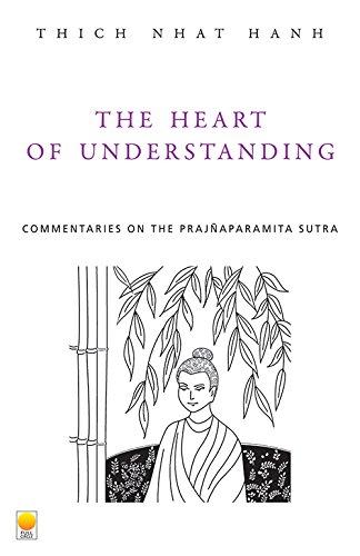 The Heart of Understanding PDF