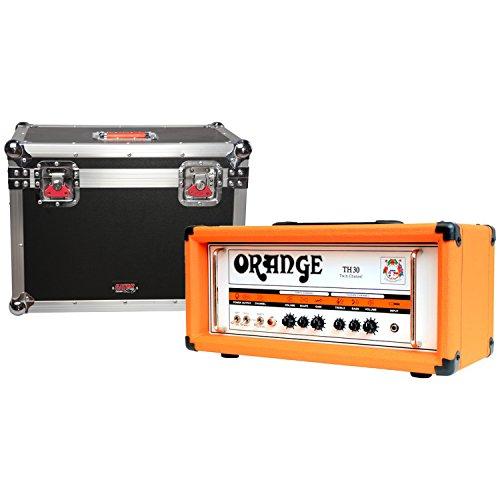 7w Tube Guitar Amp Head - 7
