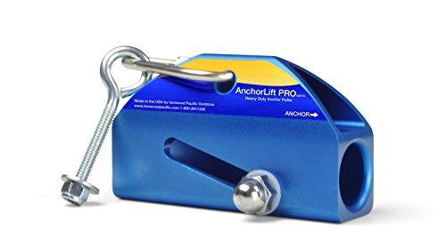 Pot Puller (AnchorLift Pro Anchor Puller)