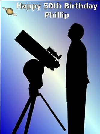 Rive astronomie amateur