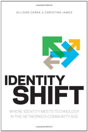 Identity Shift: Where Identity Meets Technology in the Networked-Community Age