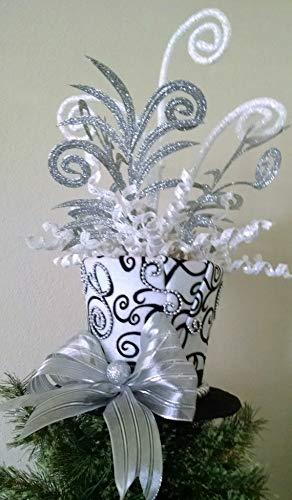 Custom order for Ana L Vizcarra 02121618